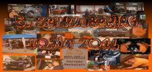 Schrauberevent_2014